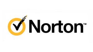 nortnon
